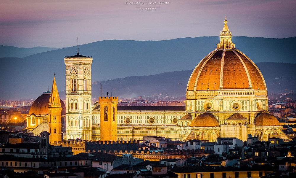 <法瑞意10-11日游>一价全含,雪山,THE MALL,卢浮宫,威尼斯,佛罗伦萨